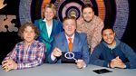 QI: Series K: Killers