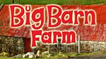 Big Barn Farm