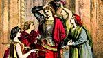 John Bunyan - The Pilgrim's Progress: Episode 1