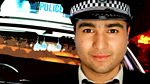 Detective Sergeant Nick Mohammed: Series 1: Episode 2