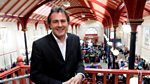 Flog It!: Series 8: Dover