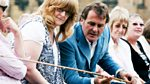 Flog It!: Series 10: Winchester