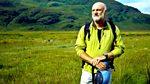 Wild Walks: Series 2: Ben Vorlich and Stuc a' Chroin