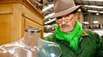 Bargain Hunt: Series 22: Scotland 11