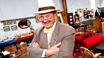Bargain Hunt: Series 27: Derby