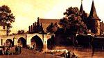 Classic Serial: Thomas Mann - Buddenbrooks: Episode 2