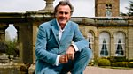 Flog It!: Series 11: Hampshire
