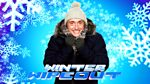 Winter Wipeout: Celebrity Special 1
