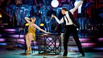 Strictly Come Dancing: Series 11: Week 2