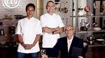 MasterChef: The Professionals: Series 6: Episode 21