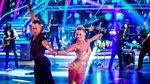 Strictly Come Dancing: Series 11: Week 5 Results
