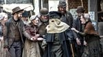 Ripper Street: Series 2: Am I Not Monstrous?