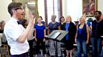The Choir: Sing While You Work: Series 2: Birmingham City Council