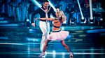 Strictly Come Dancing: Series 11: Week 7