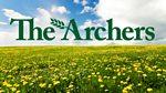 The Archers Omnibus: 31/08/2014