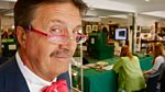Bargain Hunt: Series 32: Edinburgh 12