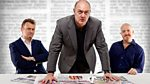 Mock the Week: Looks Back At...: Science and Technology