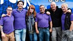 DIY SOS: Series 24: The Big Build - Misterton