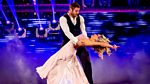Strictly Come Dancing: Series 11: Week 8