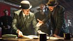 Ripper Street: Series 2: Threads of Silk and Gold
