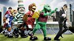 The League Cup Show: 2014/2015: 24/09/2014