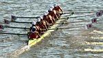 Rowing: World Championships: 2014: Saturday Rowing Finals