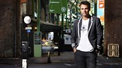Richard Bacon: Thu, 17 Apr 2014