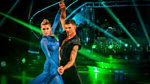 Strictly Come Dancing: Series 11: Week 9