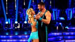Strictly Come Dancing: Series 11: Week 9 Results