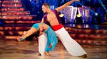 Strictly Come Dancing: Series 11: Week 10