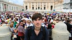 Pilgrimage with Simon Reeve: Episode 2