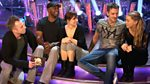 Strictly - It Takes Two: Series 11: Episode 50