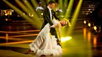 Strictly Come Dancing: Series 11: Week 11