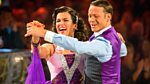 Strictly Come Dancing: Series 11: Week 10 Results
