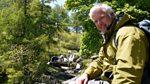 Weatherman Walking: Series 7: Great Orme and Llangynog