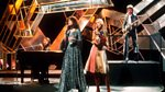 ABBA at the BBC