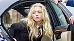 Waterloo Road: Series 9: Episode 11