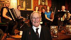 Ceol Dannsa/Scottish Dance Music