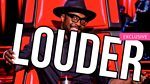 The Voice LOUDER: Series 3: Blind Auditions 3: Highlights