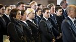 Line of Duty: Series 2: Episode 1