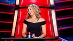 The Voice UK: Series 3: Blind Auditions 5