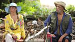 Death in Paradise: Series 3: Episode 6