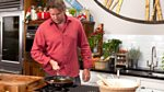 James Martin: Home Comforts: Cheap and Cheerful