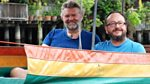 The Hairy Bikers' Asian Adventure: Thailand - Bangkok and the Central Plains