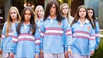 Ja'mie: Private School Girl: Episode 5