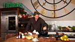 James Martin: Home Comforts: Prep Now, Eat Later