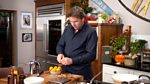 James Martin: Home Comforts: Store Cupboard Staples