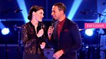 The Voice LOUDER: Series 3: Battle Rounds 1: Highlights