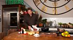 James Martin: Home Comforts: Dressed to Impress