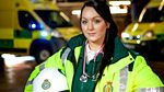 Junior Paramedics: Episode 2